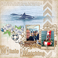 WhaleWatching2.jpg