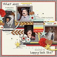 What-does-happy-look-like.jpg