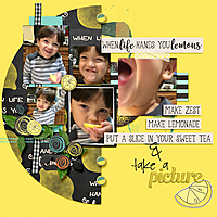 When-Life-Hands-You-Lemons-AS-DT_MI5V1_temp4-copy.jpg