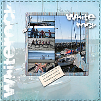 WhiteRock-to-upload.jpg