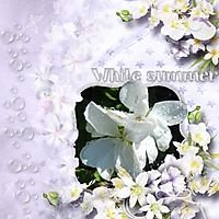 White_summer.jpg