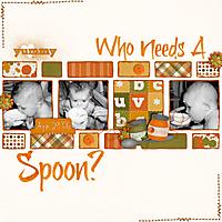 Who-Needs-A-Spoon.jpg