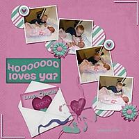 Whoo-Loves-Jessie-web.jpg