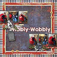 Wibbly_Wobbly.jpg