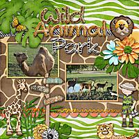 Wild-Animal-Park.jpg