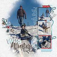 Wild-Winter-Ride-small.jpg