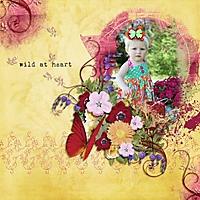 Wild_ar_Heart.jpg
