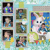 William_EasterParty_March_2013a.jpg