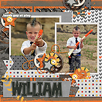 William_July2013_3_5yearsA.jpg
