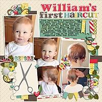 William_s_First_Haircut_April_2011_GS_FWP_Dec2015_DFD_Template.jpg