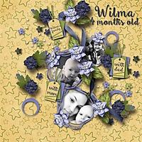 Wilma_4_months_old.jpg