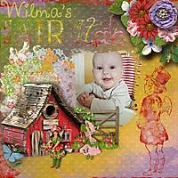 Wilma_s_fairy_tale.jpg