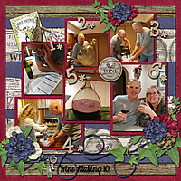 Wine_Making_101web.jpg