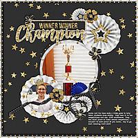 WinnerChampion-web.jpg