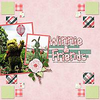 Winnie_Friends.jpg