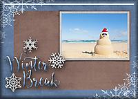 Winter-Break1.jpg