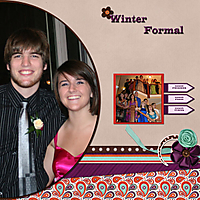 Winter-Formal_QWS_OOPg1web.jpg