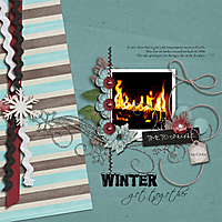 Winter-Get-Together-idbc_ilovetemplates_tp24_tp2-copy.jpg