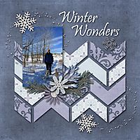 Winter-Wonders.jpg