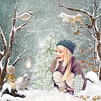 Winter-is-Coming_ml-design.jpg