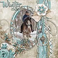 Winter-ride.jpg