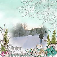 Winter-wonderland10.jpg