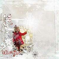 Winter22.jpg