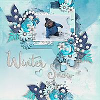 Winter25.jpg
