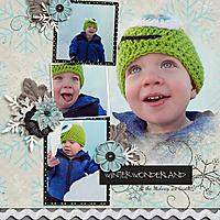 WinterIceCastleSeanWeb.jpg
