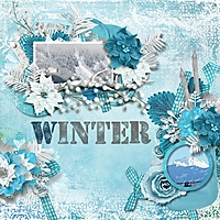 WinterIscomimg.jpg