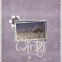WinterWonderland-600.jpg