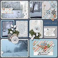 Winter_February_2014.jpg