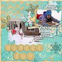 Winter_Fun_ponytails_simplicity1_rfw.jpg