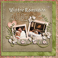 Winter_Romance_Web.jpg