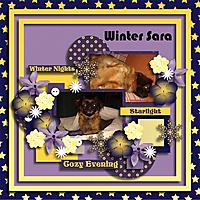 Winter_Sara.jpg