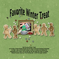 Winter_Treat-001.jpg