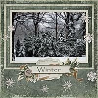 Winter_copy.jpg