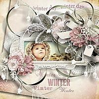 Winter_cs.jpg