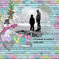 Winter_snow_day_rfw.jpg