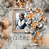 Winter_spell-cs.jpg