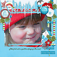 Winter_sts_Novr_tempset3rfw.jpg