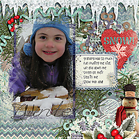 Winter_sts_januaryjigsaw_set1_1rfw.jpg