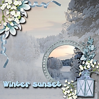 Winter_sunset_kopiera.jpg