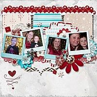 WintersFrost_NS_fdd_ChristmasDressesWEB.jpg