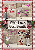 WithLoveFishFam_web.jpg