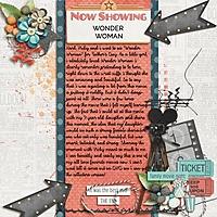 Wonder_Woman_600_x_600_.jpg