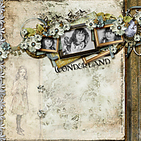 Wonderland1.jpg