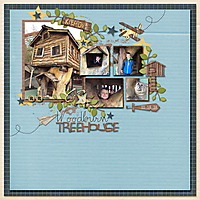 Woodburn_Outlet_Treehouse.jpg