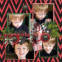 Wow-presents_-valentinaExtraordinaryChristmas--LaBelleVieDesigns.jpg