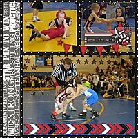 WrestlingGageweb.jpg